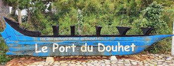 le-douhet-bateau-port.jpg