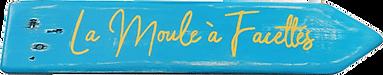 baudissiere-moule-a-facette.png