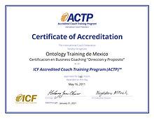 Certificado ACTP ontology (v2018).jpg