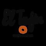 Logotipo Restaurante El Tajin-01.png