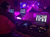 DJs NASS Audio