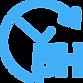 5hour icon v5mayo2019 v.azul.png