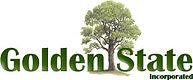 Golden State Logo.jpg