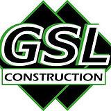 GSL Construction Logo.jpg