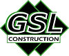 GSL Construction Logo.jpg