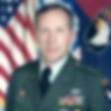 Army_BGen_Portrait.jpg