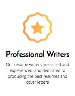 pro writer.png