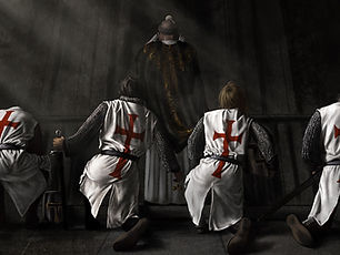 Crusader_Knights_Kneeling_Host_Elevtaion