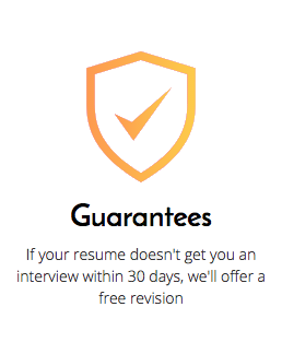Guarantees.png