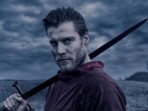 William-the-Conqueror-–-Viking-Warrior-K
