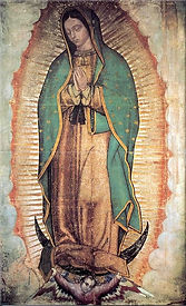mother mary guadalupe.jpeg