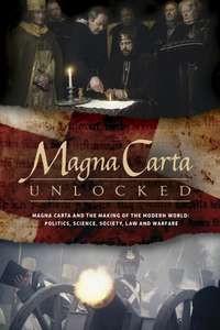 Magna Carta | 2016