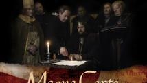 Magna Carta Unlocked | 2019