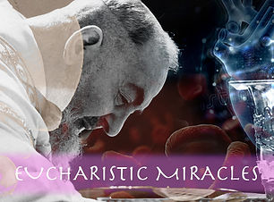 Padre Pio a.jpg