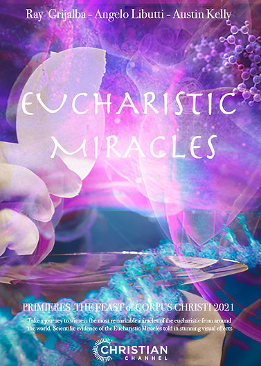 EUCHARISTIC poster 12e.jpg