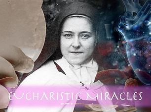 St Therese a.jpg