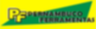 Pernambuco ferramentas.png