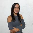 Camilla Suellen.JPG