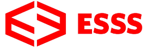 ESSS.png