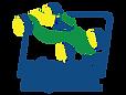 190204_Logo_2019_Formula.png