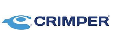 Crimper.jfif