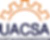 UACSA_Logo.png
