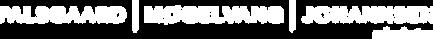 Logo_hvid_een_linje.png