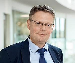 Carsten Palsgaard Gorritzen