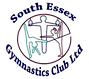 South Essex Transparent Logo.png