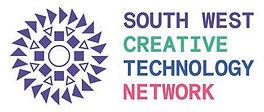 SWCTN Logo_webl.jpg