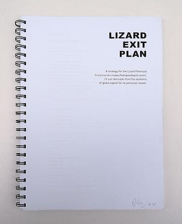 LEP_book.jpg