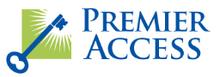 premierAccess.png