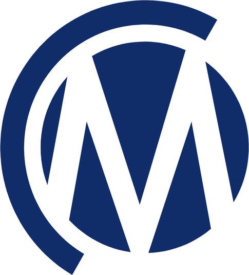 logo blue and white jpeg.jpg