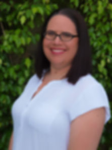 Picture of Vickie J. Kulinski, LCSW