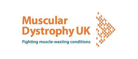 Muscular-dystrophy-uk-logo_ref-e15341439