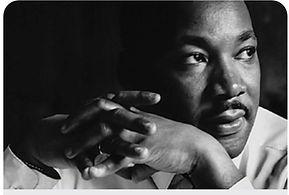 MLK JR PIC.jpg