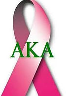 Breast Cancer Awareness Image.jpg