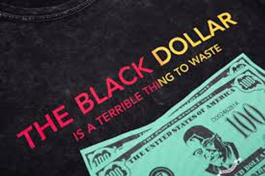 Target 3 - The Black Dollar Image.jpg