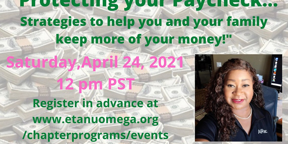 Financial Literacy Series (1)