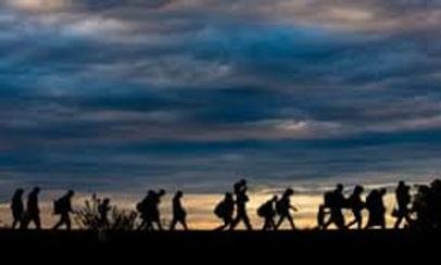 World Refugee Day v2.jpg