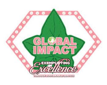 Target 5 - AKA Global Impage Logo.jpg