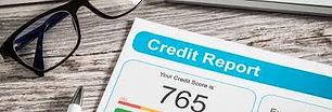 Credit Education Month Image.jpg