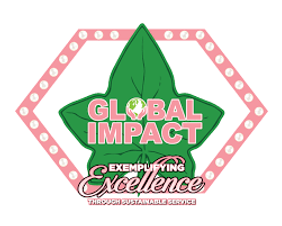 Global Impact Day.png