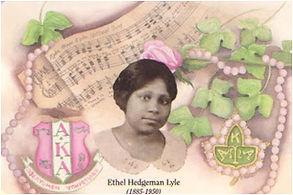 Ethel AKA.jpg