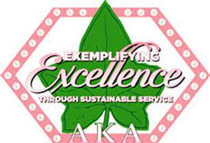 AKA Exemplying Excellence Logo.jpg