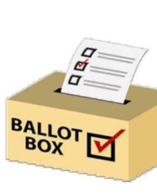 Voter%25252520Outreach%25252520Drive_edi
