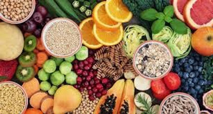 Nutrition and Wellness Cover Pic.jpg