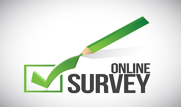 Online-Survey.jpeg