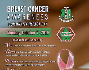 Breast_Cancer_Awareness_2019_Flyer-2_edi