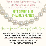 Reclaiming our precious pearls (5).jpg